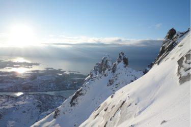 ガイド盤渓|佐々木大輔が一生もののターンを刻む旅をプロデュース|北海道