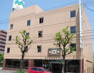 秀岳荘 北大店|札幌駅10分・バックカントリーに熱を入れた圧倒的な品揃え|北海道