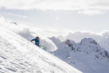 「ALPINE PRO」「OUTDOOR」から、この冬使いたいグローブをピックアップ|HESTRA