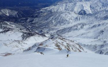 POWERZONE白馬|四季折々の自然を遊びたおすノウハウで大満足の雪遊びを提供|長野県