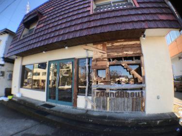 roundAbout|作り手のこだわりが詰まった「これぞ!」を多く集めた白馬のショップ|長野県