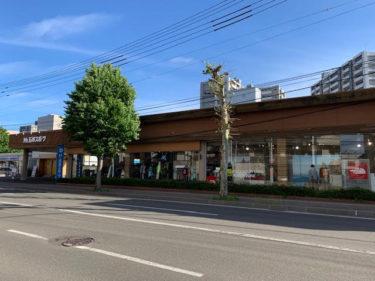石井スポーツ札幌店|来ると何か楽しいことがあるとワクワクするショップ|北海道