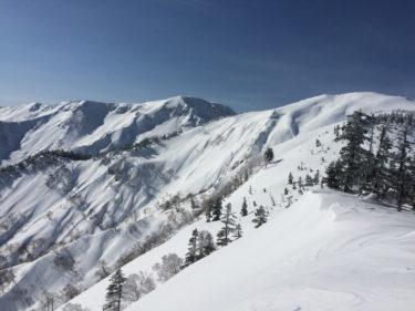 かぐらパウダーステーション|プロスタッフだからこその雪山知識と細やかなサポートで、関東から一番近いパウダー天国へ|新潟県