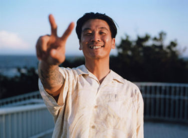 PhotoStory|佐々木明、スキーの歩みを写真と本人の言葉で辿る