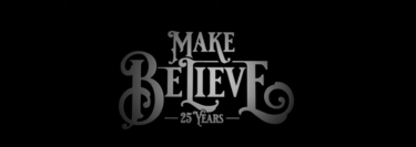 Teton Gravity Research  |2020 最新作『Make Believe』Trailer公開!