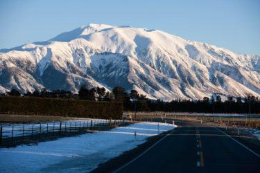 南半球のスキー場で今、何が起こっているのか コロナをめぐる今の事情② -ニュージーランド編 | The damage COVID-19 is dealing to ski resorts in the Southern hemisphere.
