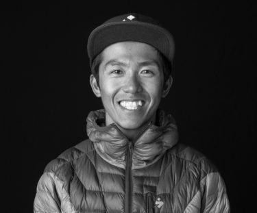 INTERVIEW 「フリースキーヤー下村雄太、27歳の現在地」|前編