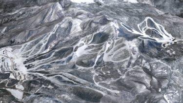 「ふるさと納税」を使って星野リゾート アルツ磐梯・猫魔スキー場を思いっきり満喫する方法|福島県磐梯町