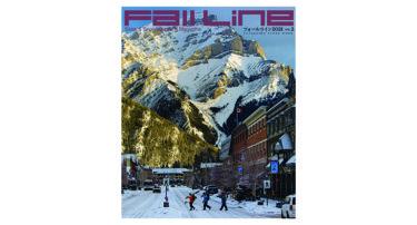 Fall Line 2021 vol.2|11月10日(火)発売