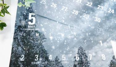 """【5/3更新】なんとまた降雪あり!ゴールデンウィーク""""NOW""""第②弾! !まだ滑れるスキー場の今の様子"""