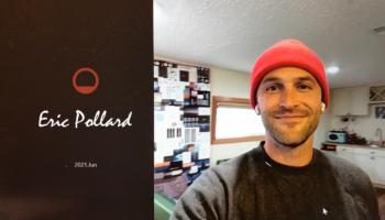 話題のブランド「Season Eqpt.」とは|Eric Pollard(エリック・ポラード)による紹介